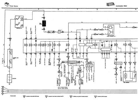 wiring diagram liftmaster k grayengineeringeducation