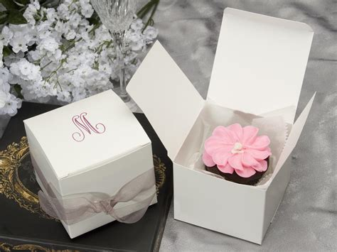 wedding cake box ideas eco friendly custom made paper birthday cake boxes