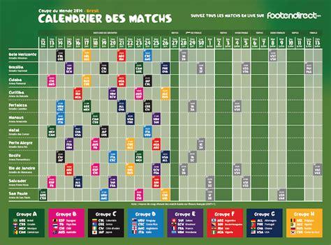 Calendrier Mondial 2014 Calendrier Coupe Du Monde 2014 Pdf Calendrier Mondial