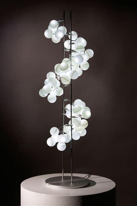 light up ping pong balls ping pong led diffuser