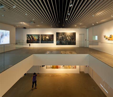 design center gallery pratt gallery of songwon art center mass studies 21