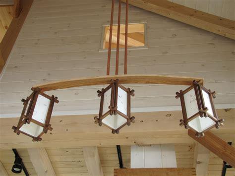 Paper Lantern Light Fixture Light Fixtures
