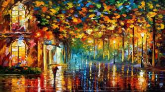 Wallpaper Or Paint Painting Wallpaper Hd