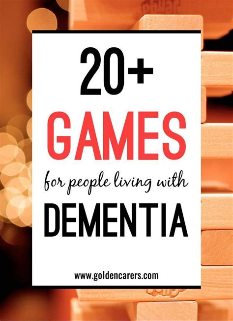 printable games for dementia the 25 best ideas about assisted living activities on