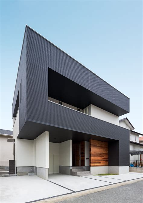 desain arsitektur minimalis desain arsitektur rumah minimalis sederhana arsitektur