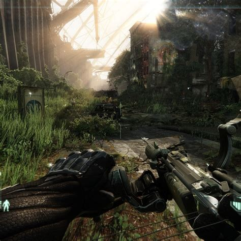 free download full version pc games crack crysis 3 crack download full version pc game free
