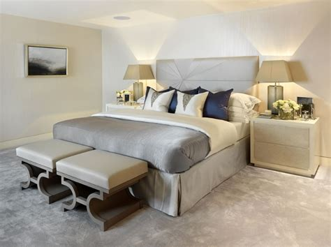 luxury carpets for bedrooms luxury carpet from sylka carpets
