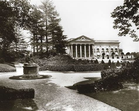 12 best images about lynnewood hall on pinterest parks 165 best lynnewood hall images on pinterest elkins park