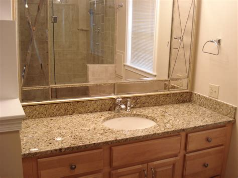 Bathroom Mirror Replacement Cost Bathroom Mirror Cost 28 Images Bathroom Mirror Cost Bathroom Mirror Cost Home Design How