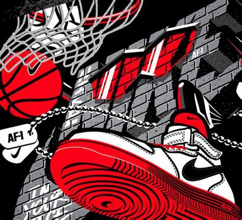 T Shirt Nike Do More Fear Less Original nike apparel design vii on behance