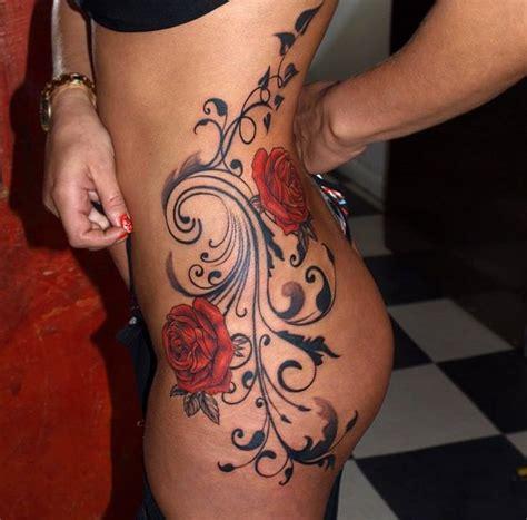 4 incredible tattoos by jurgis mikalauskas inkspired