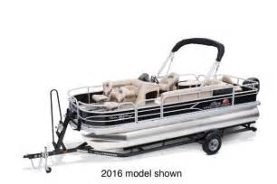boat trailers for sale tallahassee fl boat for sale tallahassee model