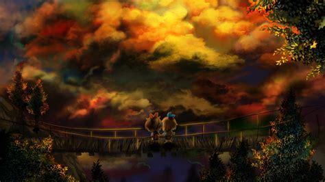 Kaset Ps4 Yomawari Midnight Shadows yomawari midnight shadows gets its screenshots and details handheld players