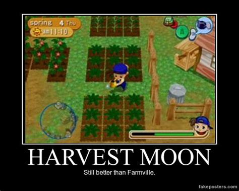 Harvest Moon Meme - 36 best images about harvest moon on pinterest animal