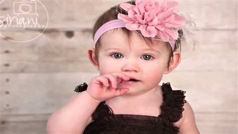world most beautiful baby girl the most beautiful baby girls in the world top 10 youtube