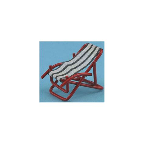 dollhouse lounge lounge chair dollhouse outdoor chairs superior