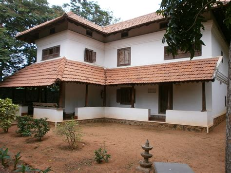 240 Yard Home Design file dakshina chitra kerala house jpg