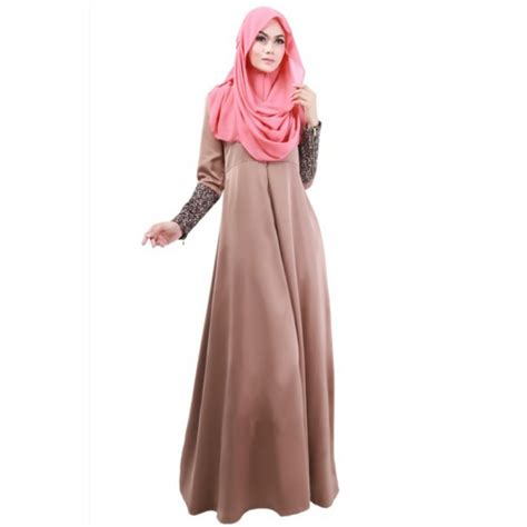 popular islamic jilbab buy cheap islamic jilbab lots from