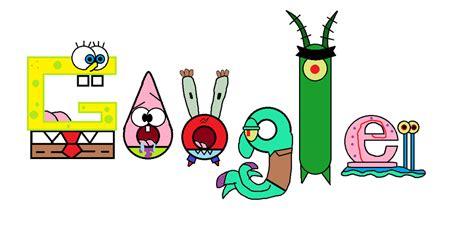 spongebob doodle doodle spongebob doodle by angrybirdfan on deviantart