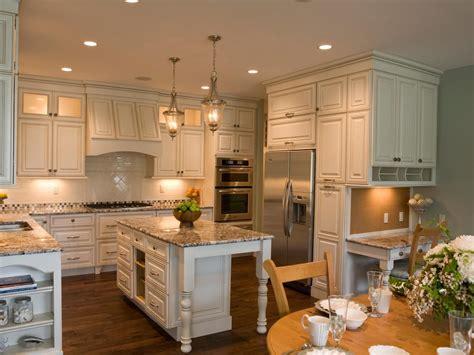 country cottage kitchen ideas white solid slab granite country cottage style kitchens gray kitchen design