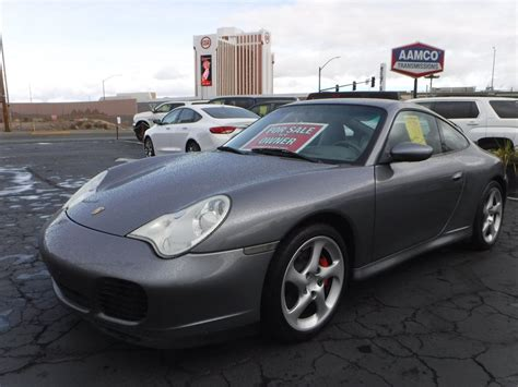 911 porsche for sale by owner 2003 porsche 911 4s for sale by owner at