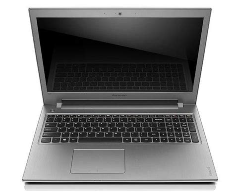 Laptop Lenovo Ideapad Z400 I7 lenovo ideapad z400 785 notebookcheck net external reviews