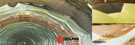 prodotti isolanti per terrazzi impermeabilizzazioni e isolamenti pistoia pt isolpan