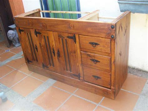 mueble de cocina madera  en mercado libre