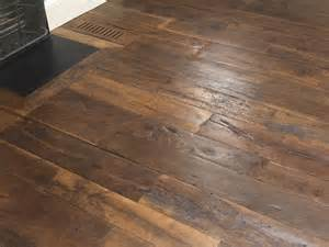 reclaimed wood flooring wood flooring
