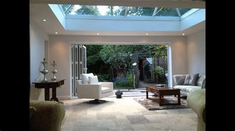 interiors   selection   vale orangeries