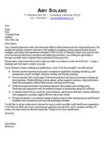 Brief Cover Letter For Resume by Cover Letter Sle