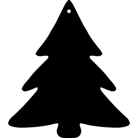aluminum circular christmas tree dxf tree dxf file free 3axis co
