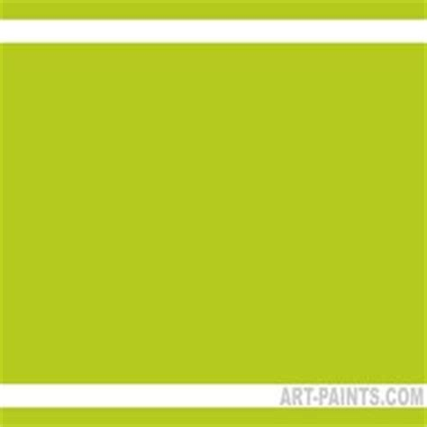 what color is peridot 1000 images about peridot on peridots