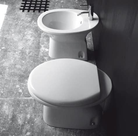 costo sanitari bagno sanitari bagno basso costo alfa