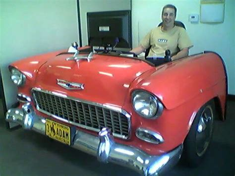 55 chevy couch 17 best images about grills smokers bbq and pits on
