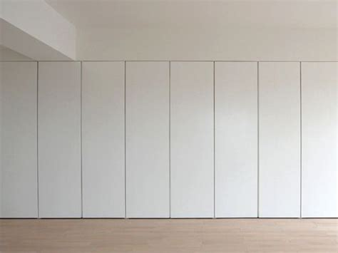 floor to ceiling storage cabinets with doors john pawson hayes rd pinterest magnetic latch