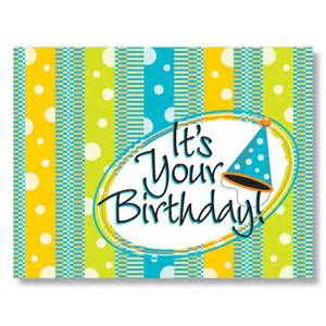 birthday bubbles employee birthday cards office birthday cards