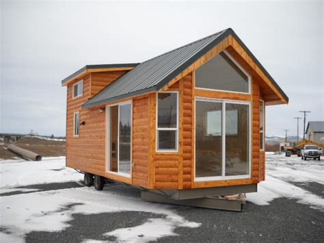 portable homes miller portable cabin rich s portable cabins tiny homes