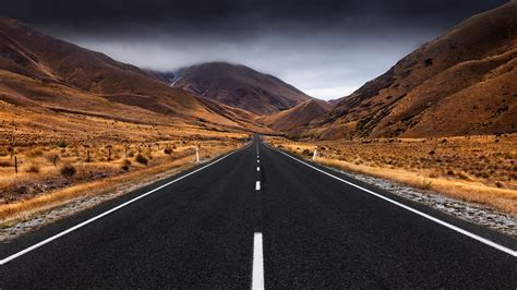 To Road 4k road wallpapers high quality free