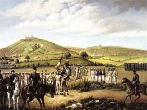 historia de la batalla de puebla del 5 de mayo con cela la batalla de puebla narraciones de la historia de mexico