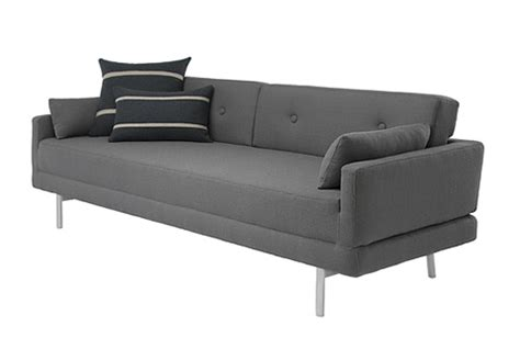 Sleeper Sofa Manufacturers Your Family Room With Size Sleeper Sofa Ddp House Home