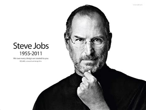 unofficial biography of steve jobs 2012 apple steve jobs biography pdf