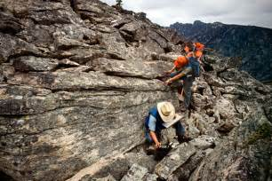Geologist Description by Philboardresults Geologists