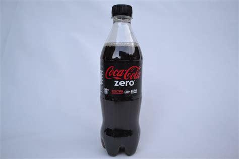 Bewerbung Coca Cola pizzakurier mediterran via 56 7013 domat ems