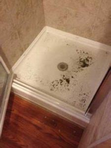 sewer water  affect  health
