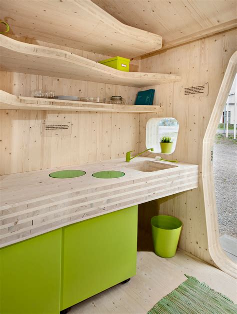 how much is it to rent a smart car tengbom architects design a smart student flat