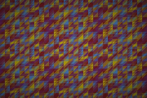pattern texture overlay free transparent triangle overlay wallpaper patterns