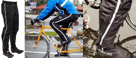 Showers Cycling by 7 Of The Best Waterproof Cycling