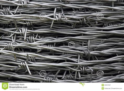 wire images barbed wire background royalty free stock photography