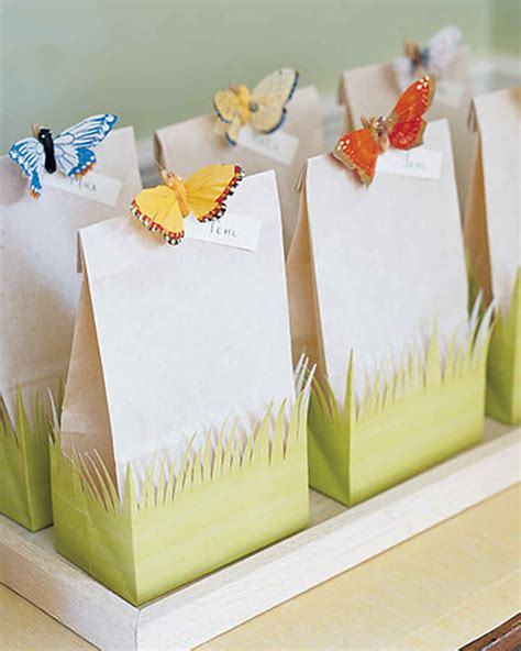 Handmade Favours - 15 diy gifts for communion